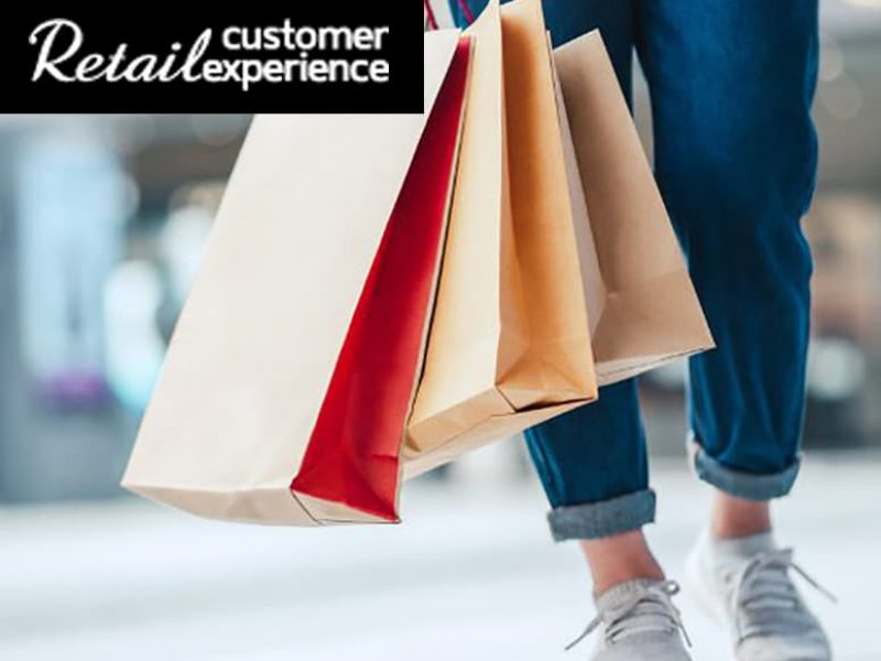Article_Retail Customer Experience_September 17 2021 - featured image