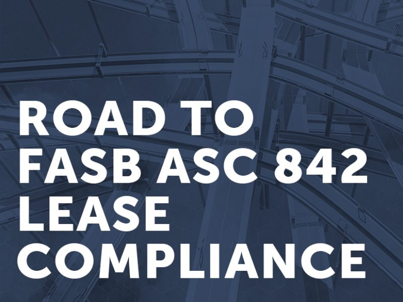 Tango Road to Lease Compliance Complete Guide Resources Thumbnail