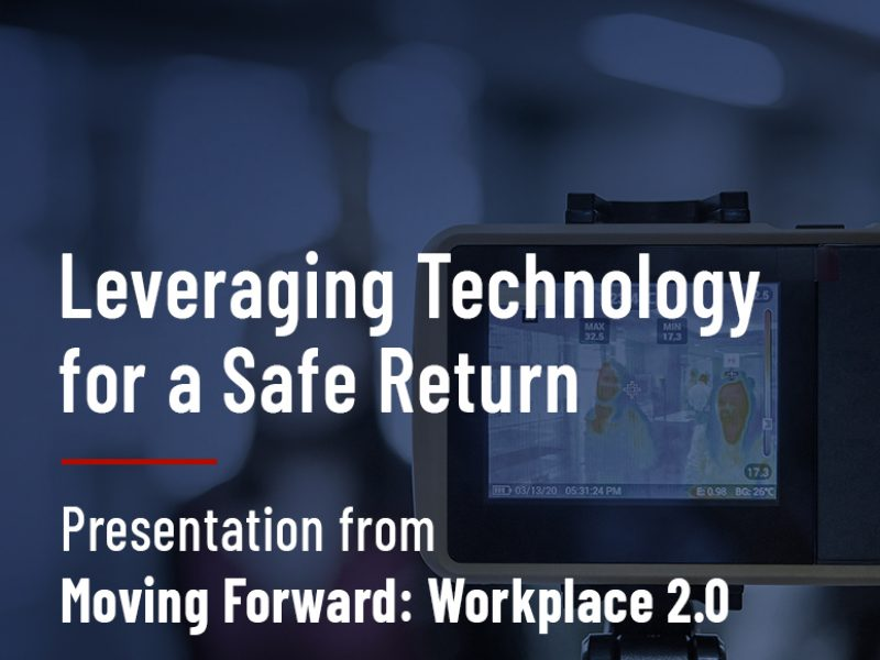 Workplace 2 - 2 Leveraging Technology - WP featured image